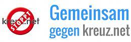 """Stoppt """"kreuz.net"""""""