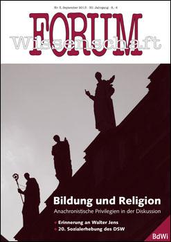 Forum-Titelbild