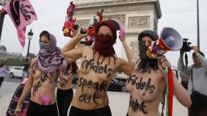 IS-FEMEN1