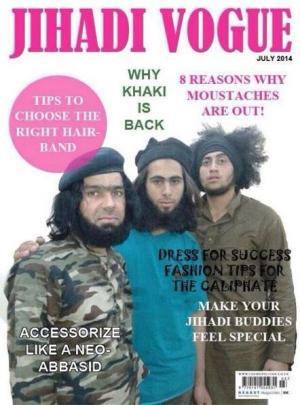 jihadi-vogue