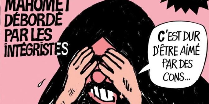 Mit Gewalt gegen die Freiheit der Kunst
