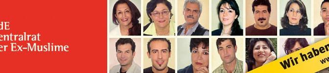 """ZdE verurteilt Terroranschlag auf  """"Charlie Hebdo"""" in Paris"""