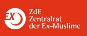 zde-logo