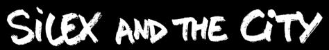 SilexAndTheCity-Logo