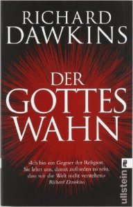 Dawkins Gotteswahn 2008