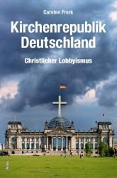 Kirchenrepublik-Deutschland