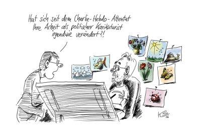 KlausStuttmann_Sonderausgabe_BG