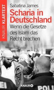 Buchcover-Scharia-in-Deutschland