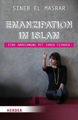 Emanzipation Islam