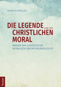 Moral - Cover
