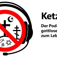 Atheistische Podcasts