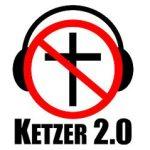 ketzer 2.0
