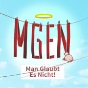 MGEN-Logo