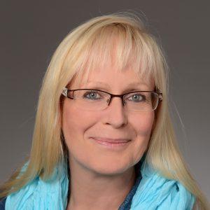 foto-prof.-dr.-susanne-schroeter