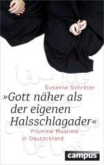 schroeter-buchcover