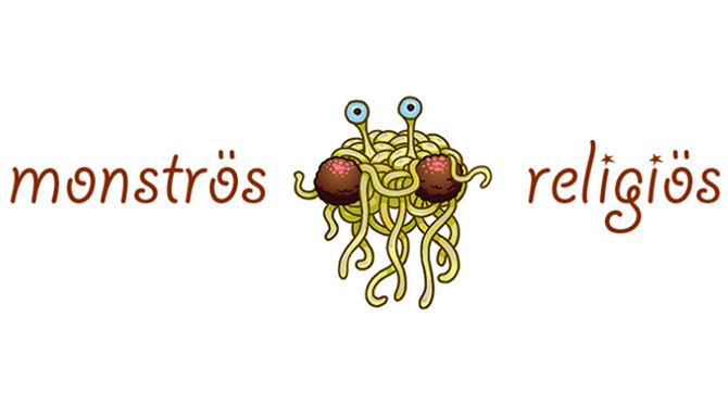 monstroes-religioes-spagettimonster