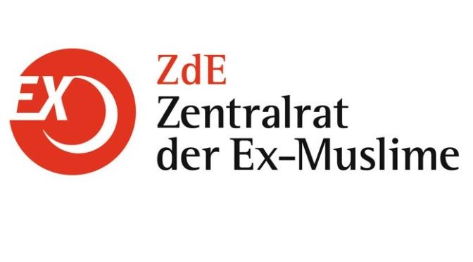 ZdE - Zentralrat der Ex-Muslime