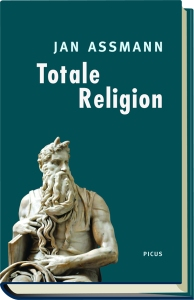 assman-totale-religion-2016-coverjpg
