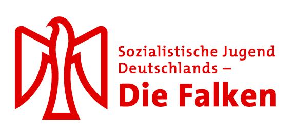 falke_logo
