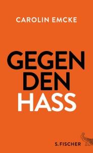 gegen-den-hass-cover