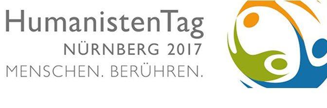 HumanistenTag 2017
