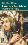 Europäischer Islam