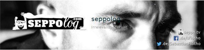 sepolog-blog