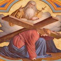 Geschichte von Jesus - ein Märchen