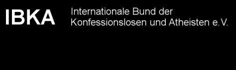 Internationale Bund der Konfessionslosen und Atheisten (IBKA)