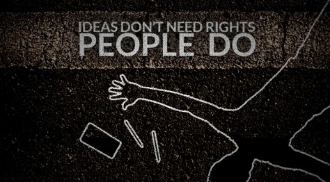 International Blasphemy Rights Day,
