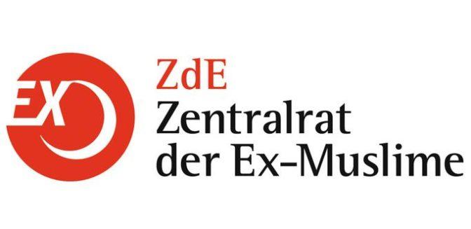 Angriff auf einen Ex-Muslim in Hürth bei Köln