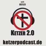 Ketzer-Podcast