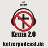 Ketzer-Podcast