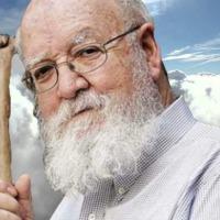 Daniel Dennett - Geist, Gott und andere Illusionen