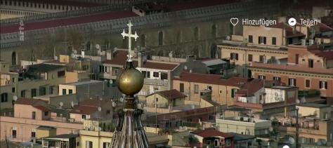 Hinter dem Altar Kindesmissbrauch in der katholischen Kirche