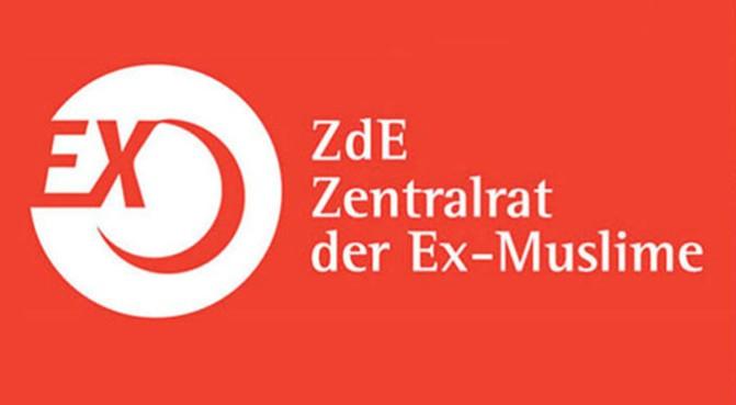 Zentralrat der Ex-Muslime (ZdE) – Regionalgruppe NRW
