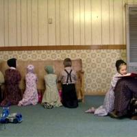Hutterer - Ein Leben wie die Amish
