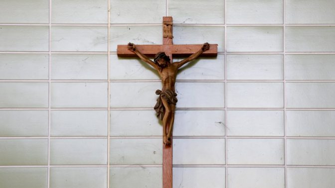EuGH: Katholische Kirche diskriminierte Chefarzt