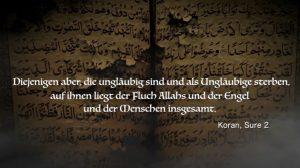 DIETER NUHR - Ein Kabarettist spricht über Christentum, Islam, Facebook und andere Unannehmlichkeiten