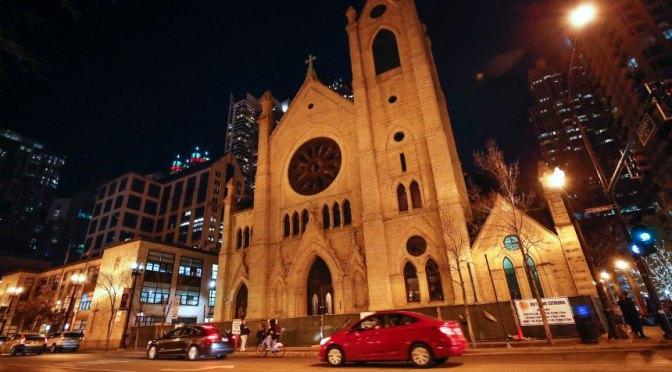 690 katholische Geistliche sollen Kinder missbraucht haben