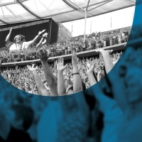 Evanglikale Christen in Kirche und Politik