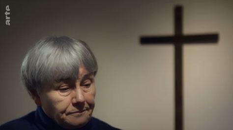 ARTE-Reportage - Gottes missbrauchte Dienerinnen