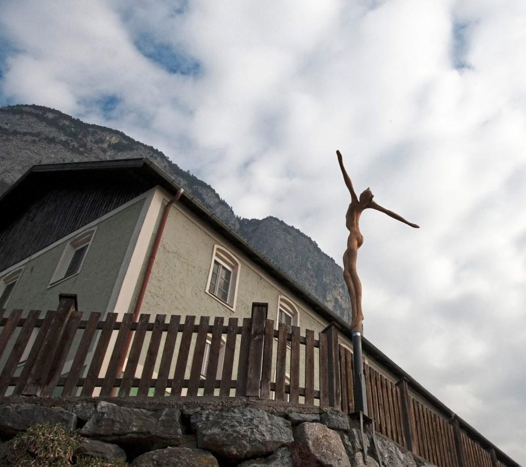 Missbrauch an Heimkindern durch katholische Ordensschwestern