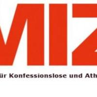 MIZ - die atheistische Zeitschrift
