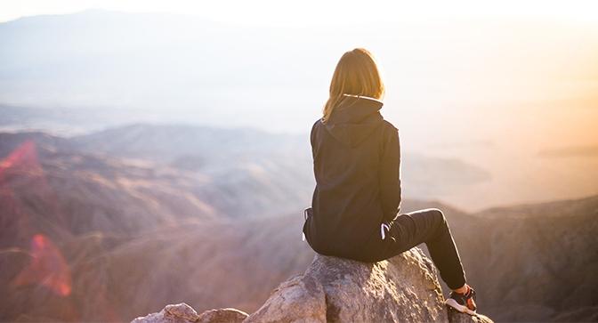 Why I Left Christianity