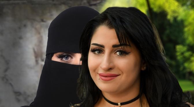 Säkulare Flüchtlingshilfe e.V. – Atheisten helfen
