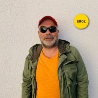 Erol Özkaraca - Islamkritiker