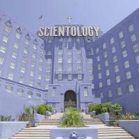 Scientology: Religion oder Sekte?