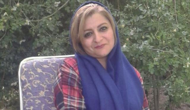 Proteste im Iran 2019 | Interview mit Shanaz Morattab