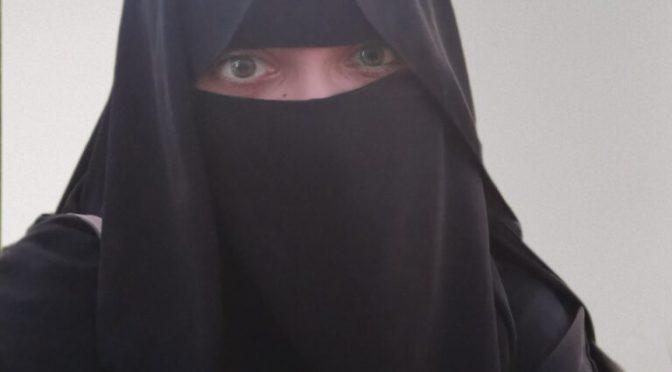 Saudi-Arabien | Mein Weg zum Atheismus